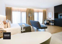 room-suite-hotel-palma-nakar-v2
