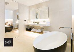 room-suite-hotel-palma-nakar-v3