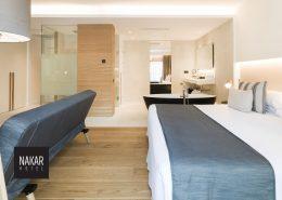 room-suite-hotel-palma-nakar-v4