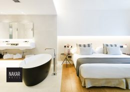 room-suite-hotel-palma-nakar-v5