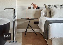 room-suite-hotel-palma-nakar-v6