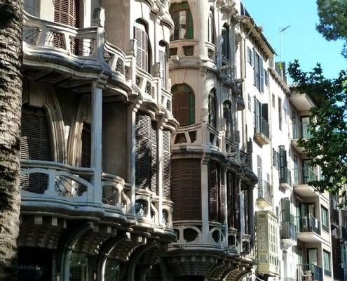mallorca-arquitectura
