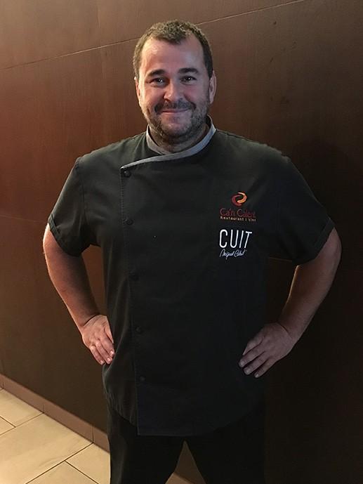 miquel-calent-cuit-restaurant