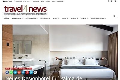 austria-travel-nakar-hotel