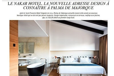 france-yonder-nakar-hotel