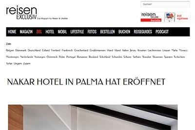 germany-reisen-hotel-nakar