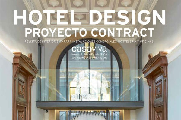hotel-design-contract-2017