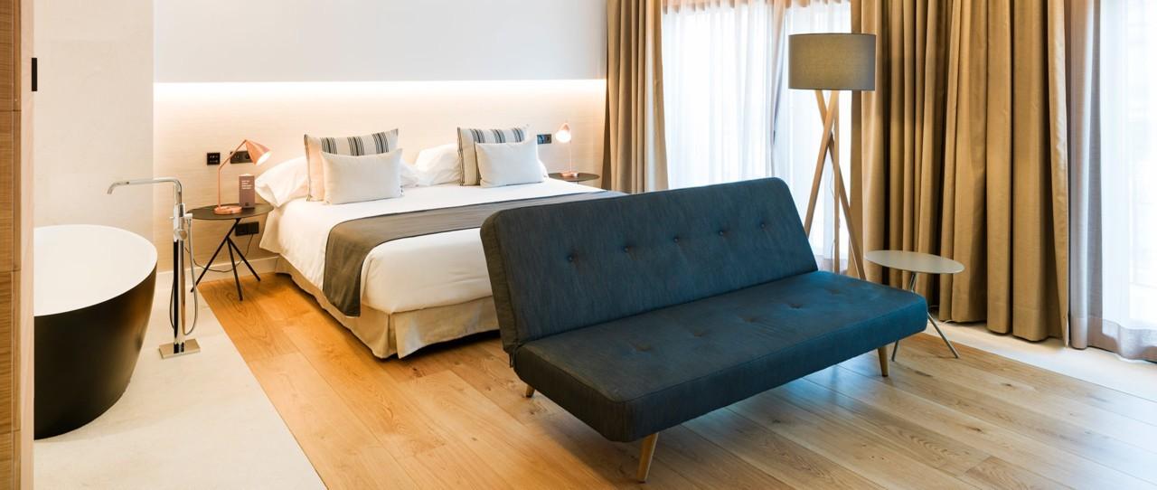 hotel-palma-nakar