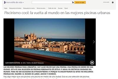 msn-argentina-nakar-hotel