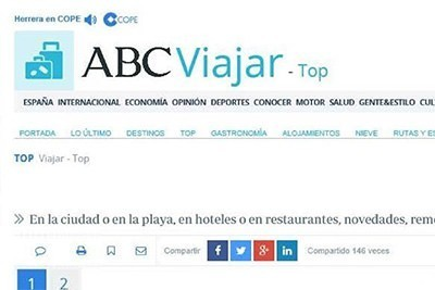 press-abc-viajes-hotel-nakar-2016