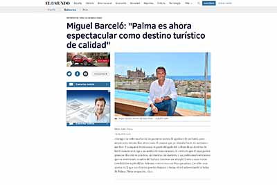press-entrevista-el-mundo-nakar-2016