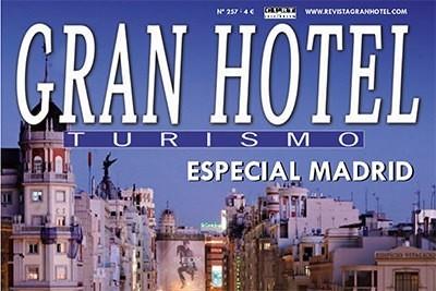 press-gran-hotel-hotel-nakar-2016