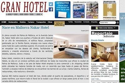 press-gran-hotel-nakar-2016