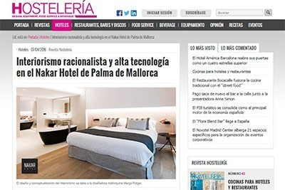 press-hostelria-hotel-nakar-2016