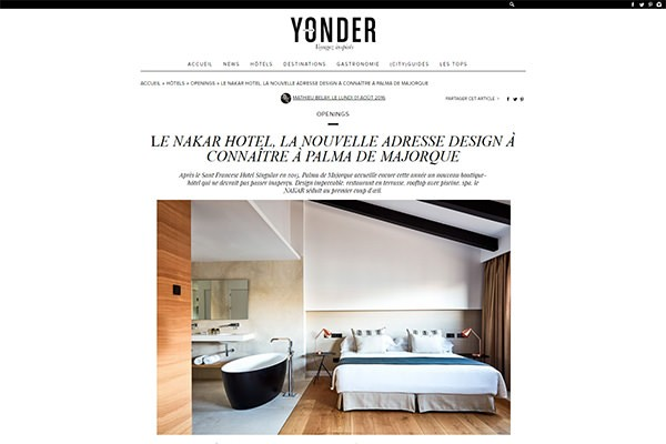 press-yonder-nakar-hotel