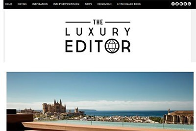 uk-luxury-editor-nakar-hotel