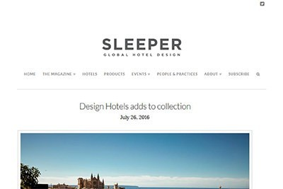 uk-sleeper-nakar-hotel