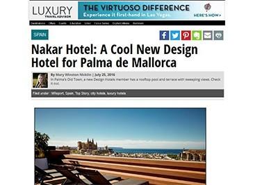 usa-luxury-hotel-nakar
