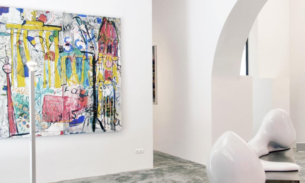galeria-arte-gerhardt-braun-nakar-hotel