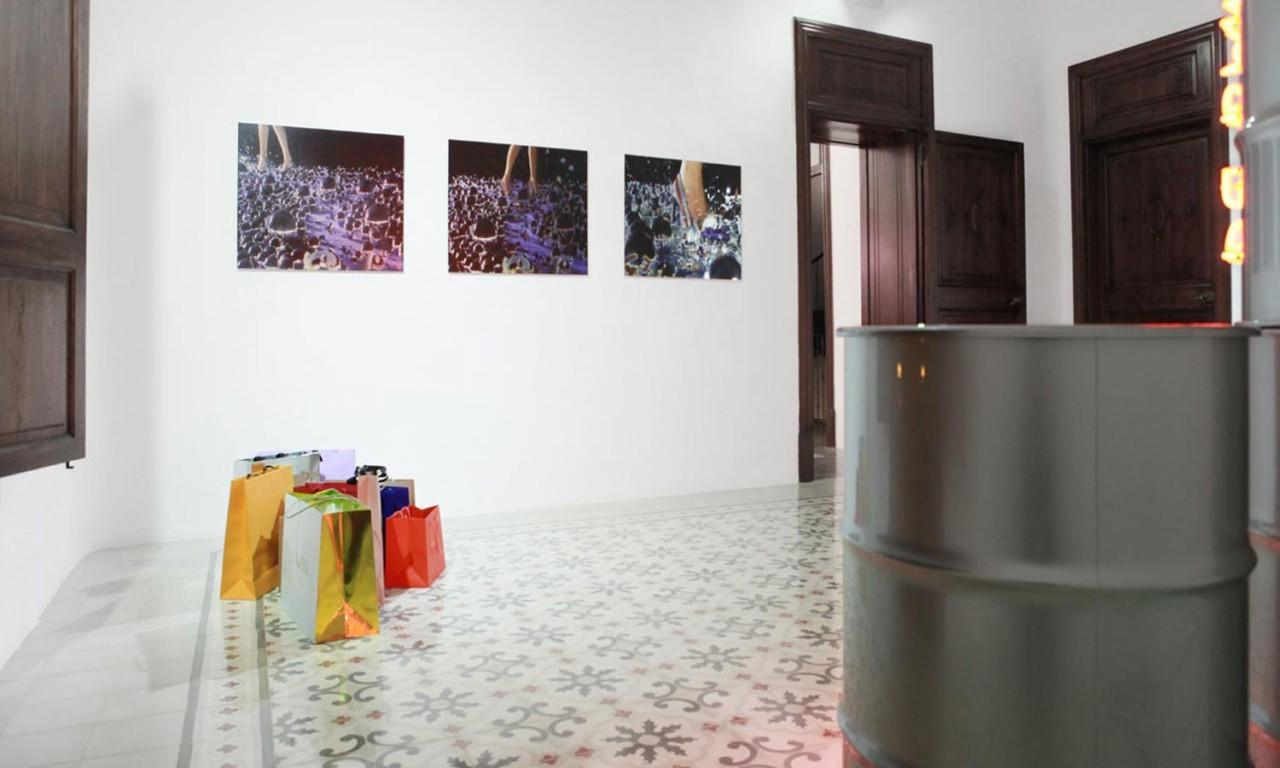 galeria-arte-horrach-moya-nakar-hotel
