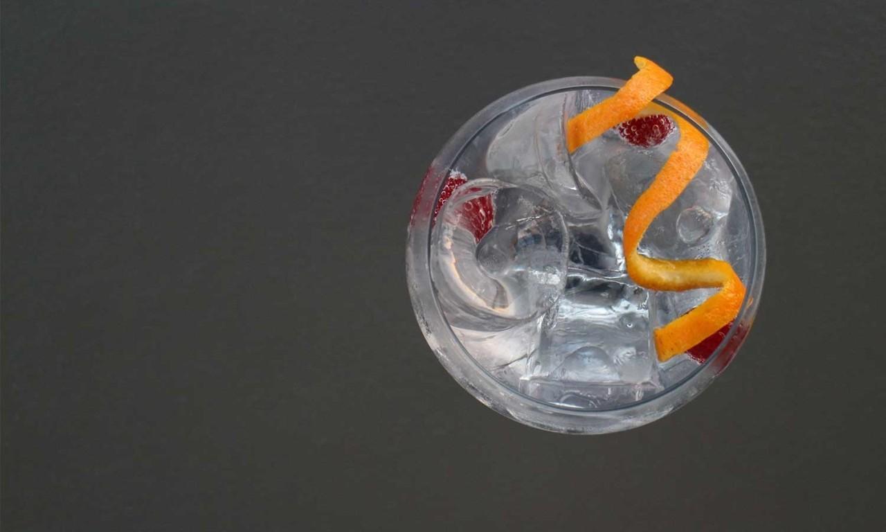 nakar-hotel-afterwork-drinks-up2