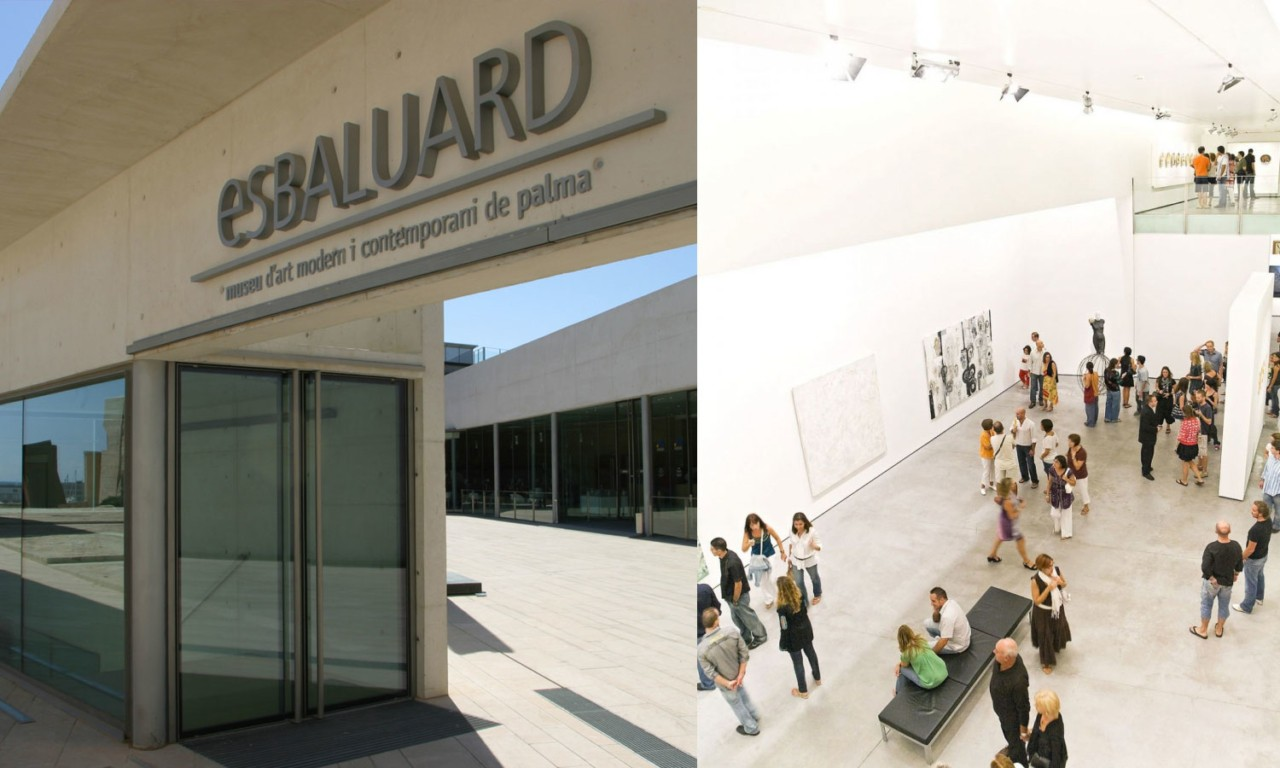 nakar-hotel-es-baluard-museo-palma-mallorca