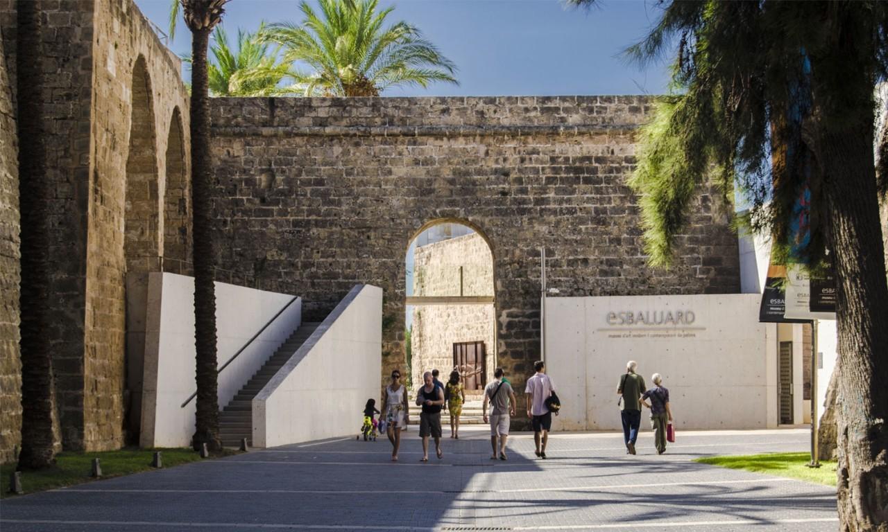 nakar-hotel-es-baluard-museo-palma