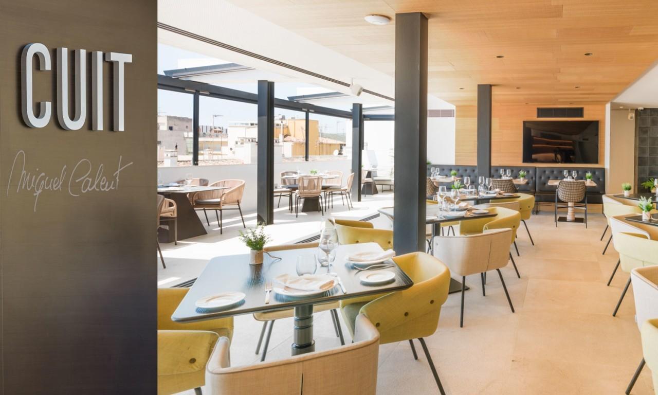 nakar-hotel-mejores-restaurantes-palma-cuit-miquel-calent
