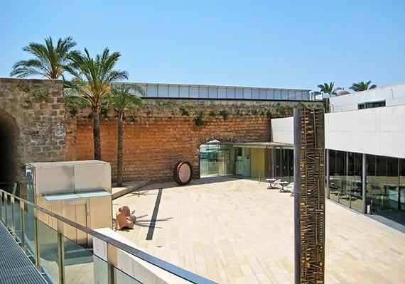 Hotel-Palma-de-Mallorca