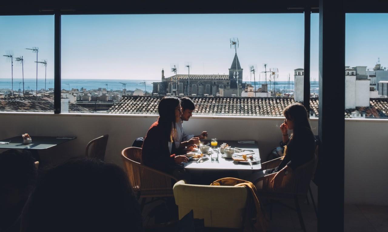 brunch-palma-mallorca-nakar-hotel