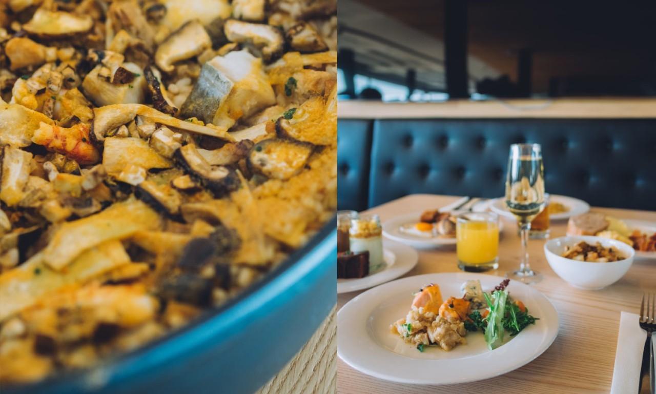 nakar-hotel-palma-brunch