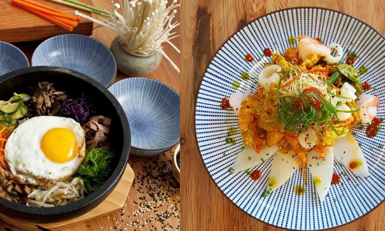 best-restaurants-palma-bibap-nakar