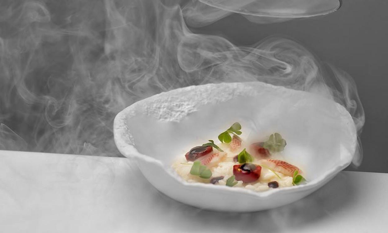 best-restaurants-palma-nakar-hotel-marc-fosh
