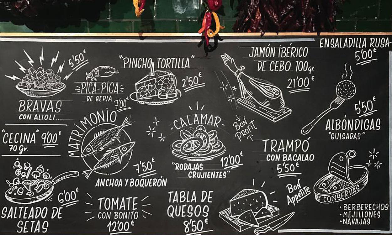 best-restaurants-palma-sant-andreu-hotel-nakar