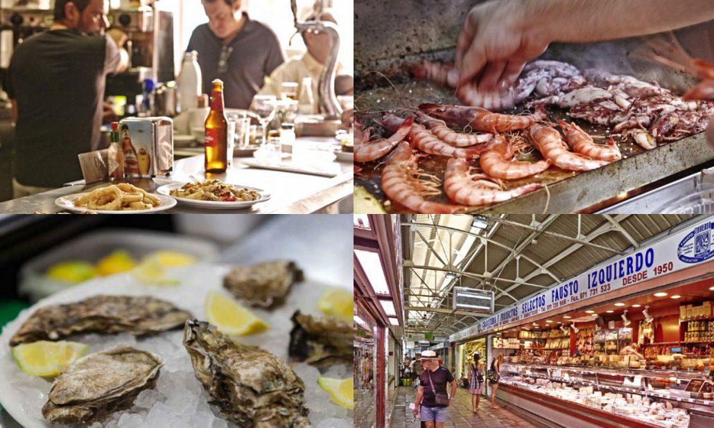 mercado-santa-catalina-nakar-hotel