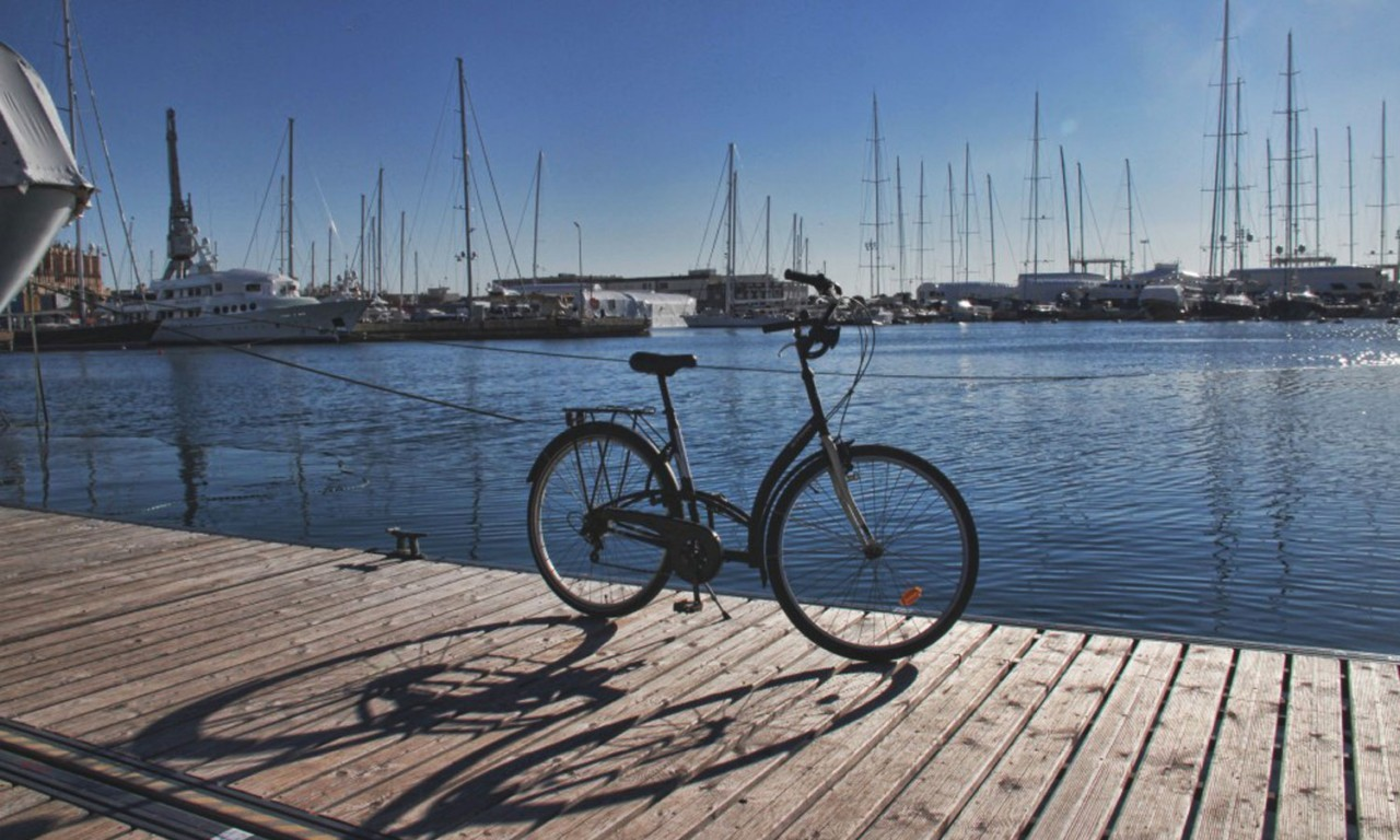 nakar-hotel-call-and-ride-bicycles-palma-de-mallorca-