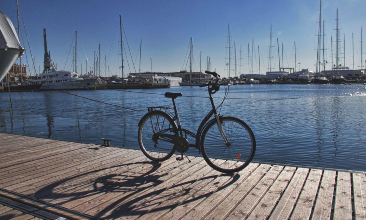 nakar-hotel-call-and-ride-bicycles-palma-de-mallorca-