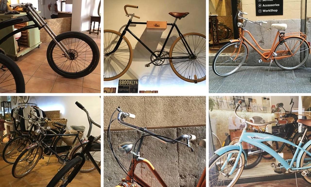 nakar-hotel-urban-drivestyle-palma-bicycles