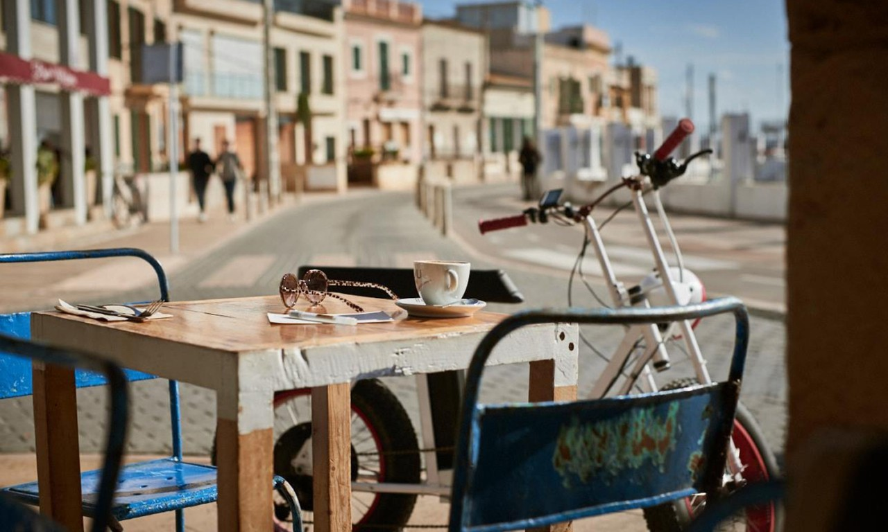 nakar-palma-bikes urbandrivestyle