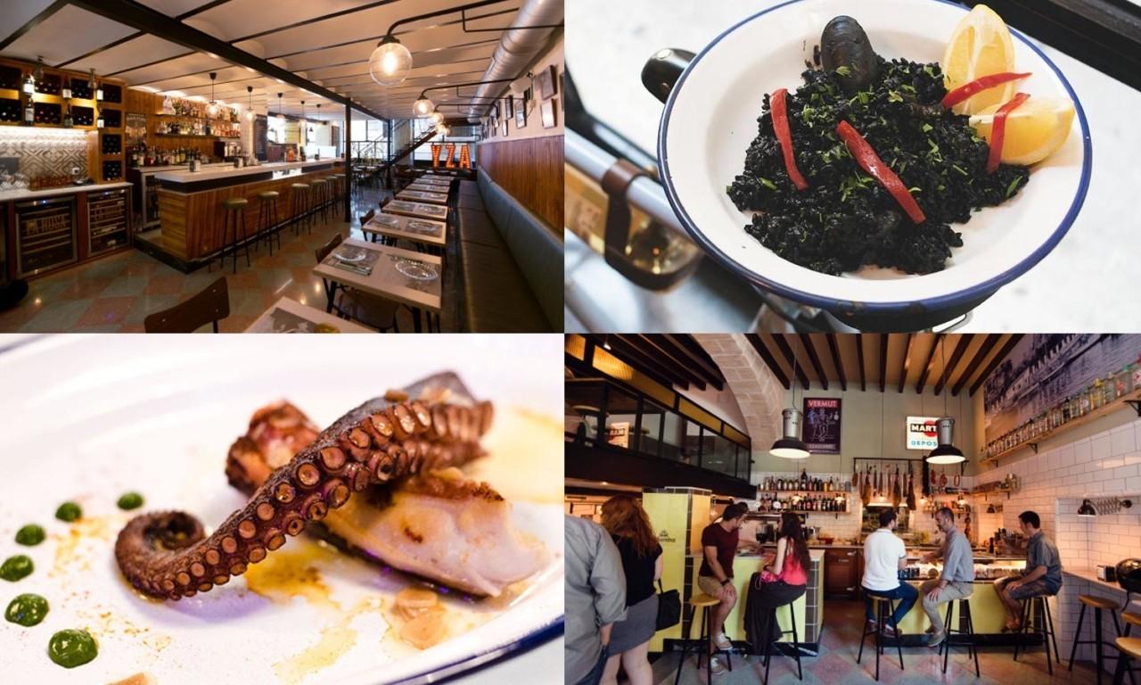 vermuteria-la-rosa-best-restaurants-palma-nakar-hotel