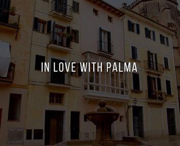 Blog-Nakar-Hotel-Palma