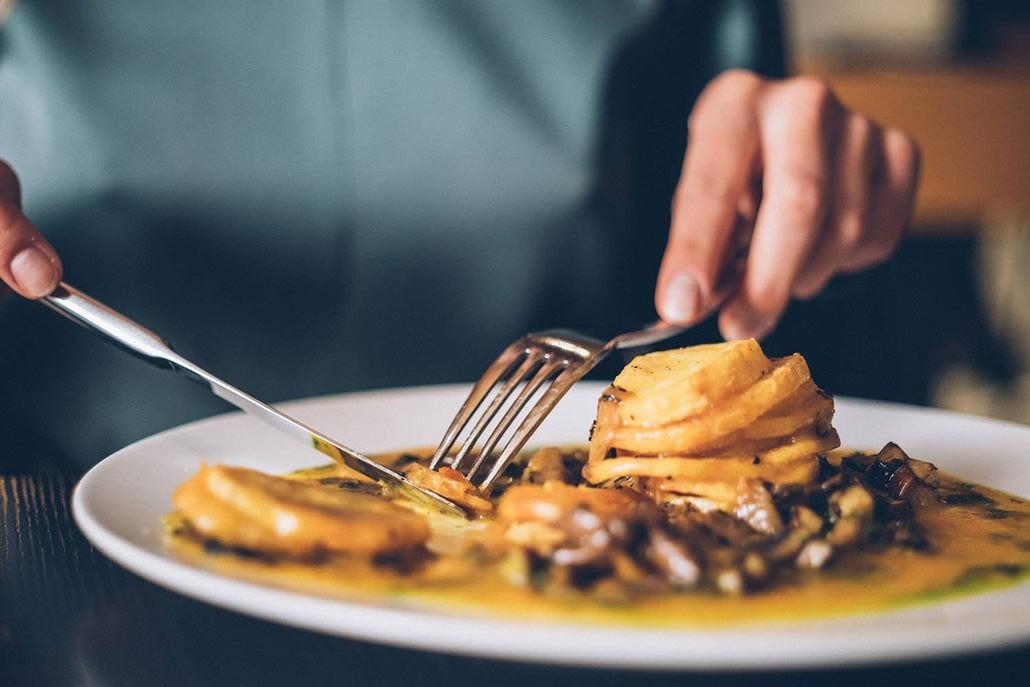 cuit-restaurant-palma