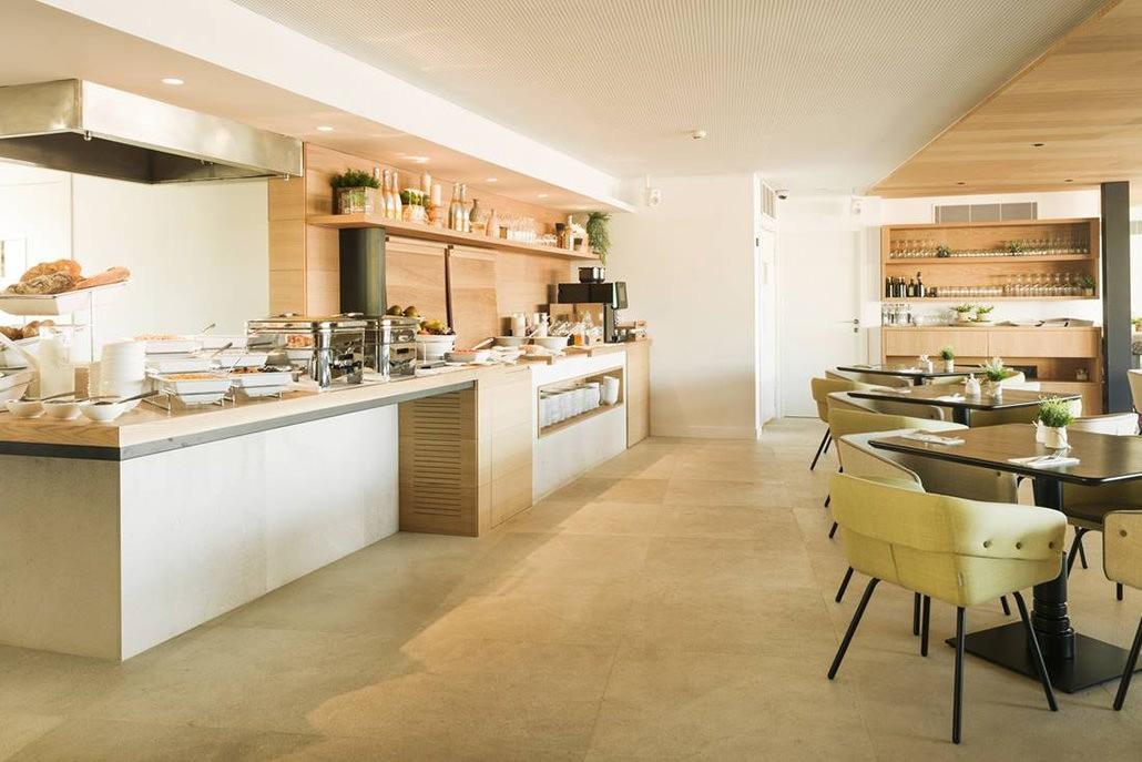 nakar-hotel-breakfast