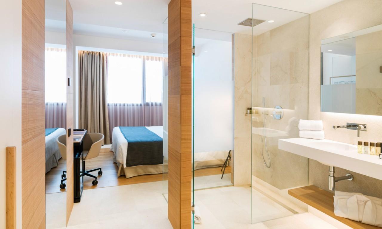 nakar-hotel-palma-room