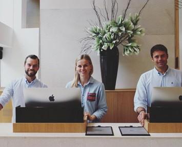 work-nakar-hotel-palma