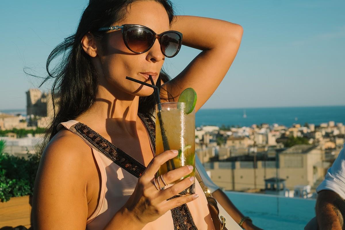 cocktails-palma-hotel-nakar
