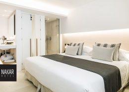 nakar-hotel-individual-room-00