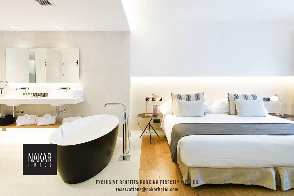 hotel-palma-de-mallorca-nakar-v10