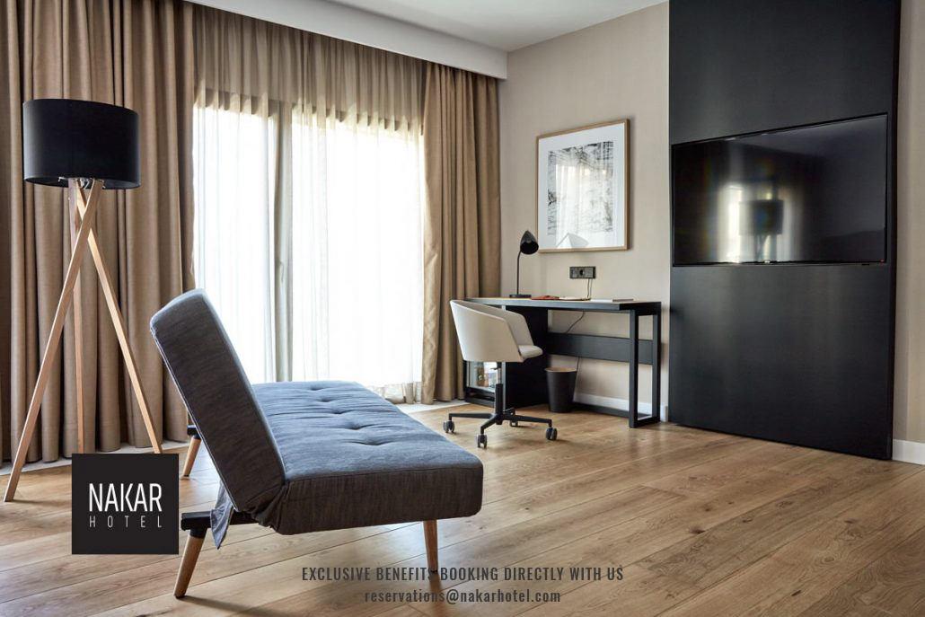 hotel-palma-de-mallorca-nakar-v11
