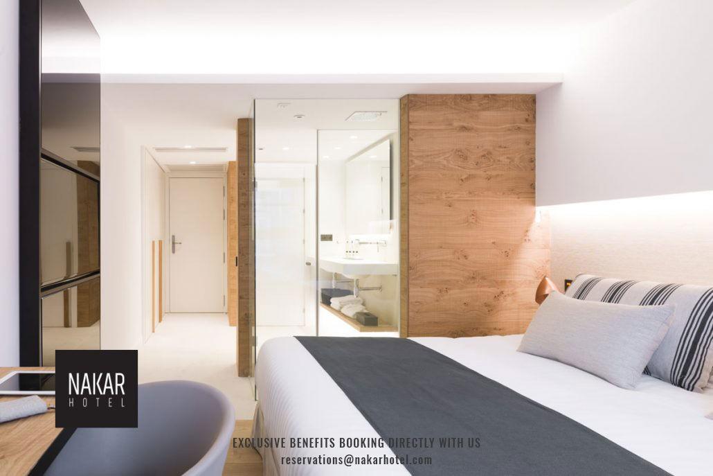 hotel-palma-de-mallorca-nakar-v16